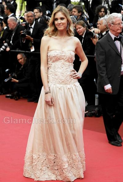 2011-Cannes-film-festival-Chiara-Ferragni