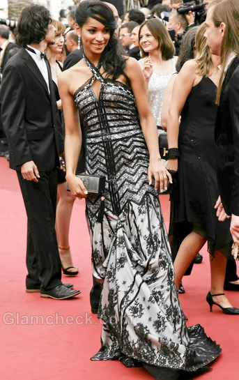 2011-Cannes-film-festival-Cindy-Fabre-dress