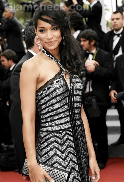 2011-Cannes-film-festival-Cindy-Fabre