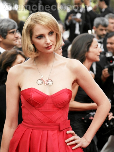 2011-Cannes-film-festival-Frederique-Bel