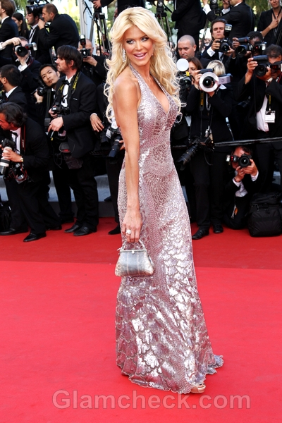 2011-Cannes-film-festival-Victoria-Silvstedt