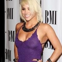 BC-Jean-goes-braless-at-59th-Annual-BMI-Pop-Awards
