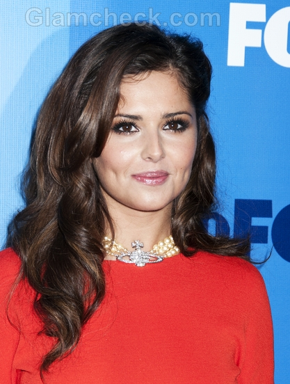 Cheryl-Cole-2011-Fox-Upfront