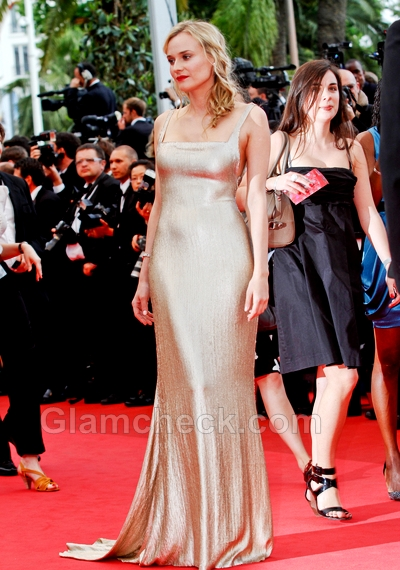 Diane-Kruger-Calvin-Klein-gown-2011-Cannes-Film-Festival