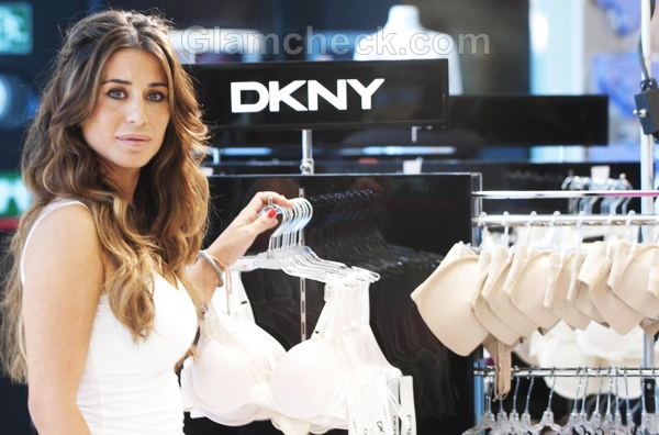 Elena-Tablada-Intimates-Lingerie-Collection-By-DKNY