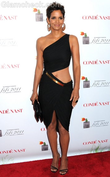 Halle-Berry-at-Fifi-Awards