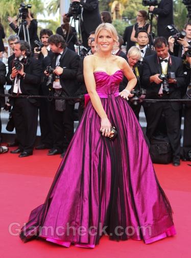 Hofit-Golan-purple-ballgown-2011-cannes-film-festival
