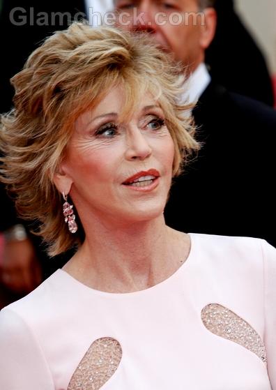 Jane-Fonda-Emilio-Pucci-at-2011-Cannes-Film-Festival