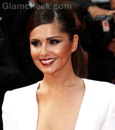 Judge Cheryl Cole replaced in X Factor