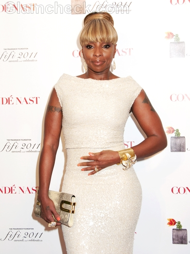 Mary-J-Blige-fifi-awards-gucci-gown