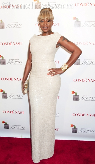 Mary-J-Blige-fifi-awards-in-gucci-gown
