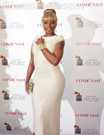 Mary-J-Blige-gucci-gowni-fifi-awards