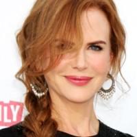 Nicole Kidman 2011 Billboard Music Awards