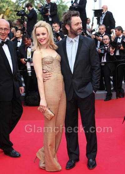 Rachel-McAdams-Monique-Lhuillier-2011-Cannes-Film-Festival
