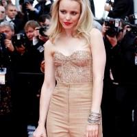 Rachel-McAdams-in-Monique-Lhuillier-2011-Cannes-Film-Festival