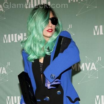 2011-muchmusic-awards-Lady-Gaga
