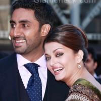 Aishwarya-rai-pregnant