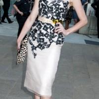 Amber-Heard-2011-CFDA-Fashion-Awards