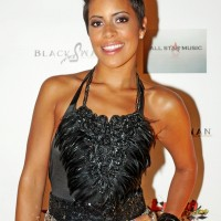 Ashley-Rodriguez