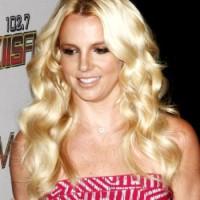 Britney spears against brand sense