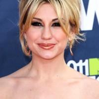 Chelsea-Kane-at-the-2011-MTV-Movie-Awards