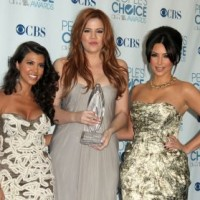 Credit card lawsuit against Kardashians Dismissed