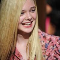 Elle-Fanning-2011-MTV-Movie-Awards