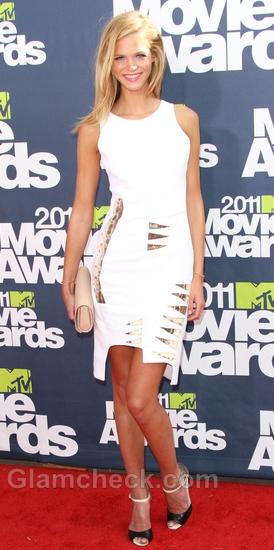 Erin-Heatherton-dress-2011-MTV-Movie-Awards
