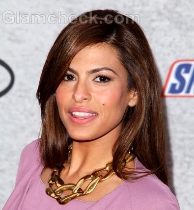 Eva-Mendes-spike-TVs-2011-Guys-Choice-Awards.