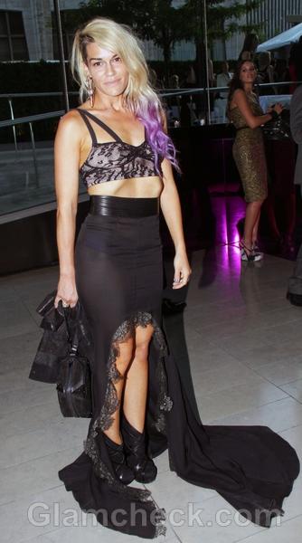 Jen-Lombardo-worst-dressed-worst-dressed-2011-CFDA-Fashion-Awards