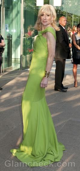 Judith-Light-2011-CFDA-Fashion-Awards