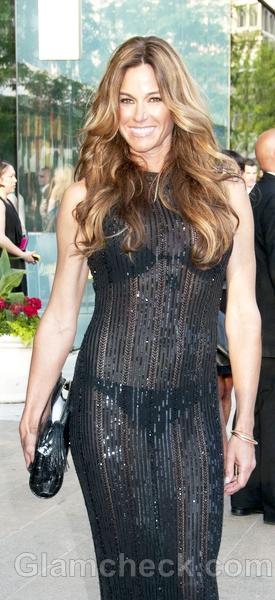 Kelly-Bensimon-worst-dressed-2011-CFDA-Fashion-Awards
