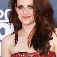 Kristen-Stewart-2011-MTV-Movie-Awards