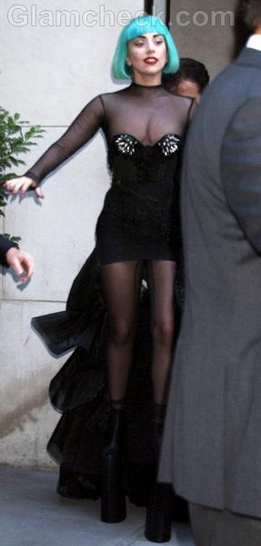 Lady-Gaga-2011-CFDA-Awards
