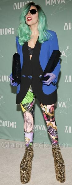 Lady-gaga-2011-muchmusic-awards