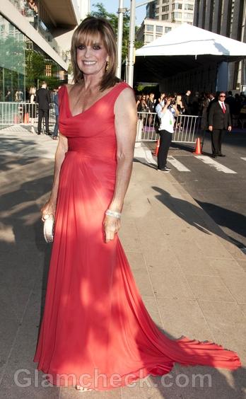 Linda-Gray-2011-CFDA-Fashion-Awards