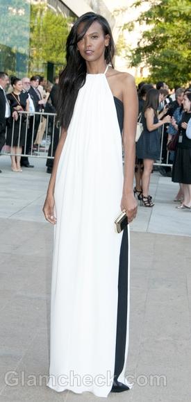 Liya-Kebede-worst-dressed-2011-CFDA-Fashion-Awards