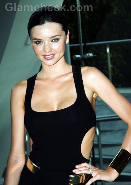 Miranda-Kerr-2011-CFDA-fashion-awards