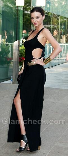 Miranda-Kerr-gown-2011-CFDA-fashion-awards