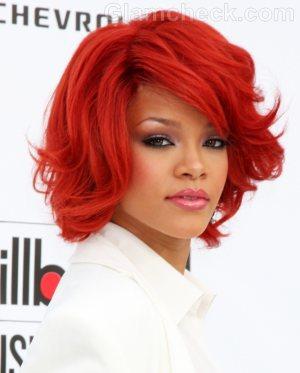 Rihanna faces flak for man down video