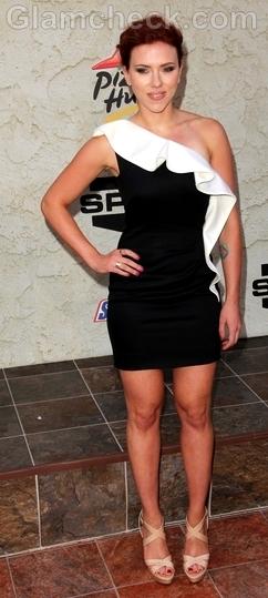 Scarlett-Johansson-Valentino-Spike-TVS-2011-Guy-Choice