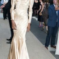 Sessilee-Lopez-2011-CFDA-Fashion-Awards