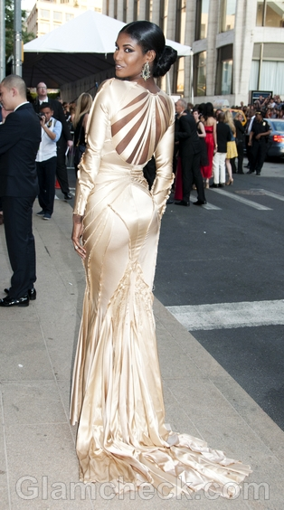 Sessilee-Lopez-gown-2011-CFDA-Fashion-Awards