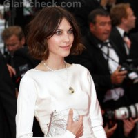 Alexa Chung to host Fashion Reality Show