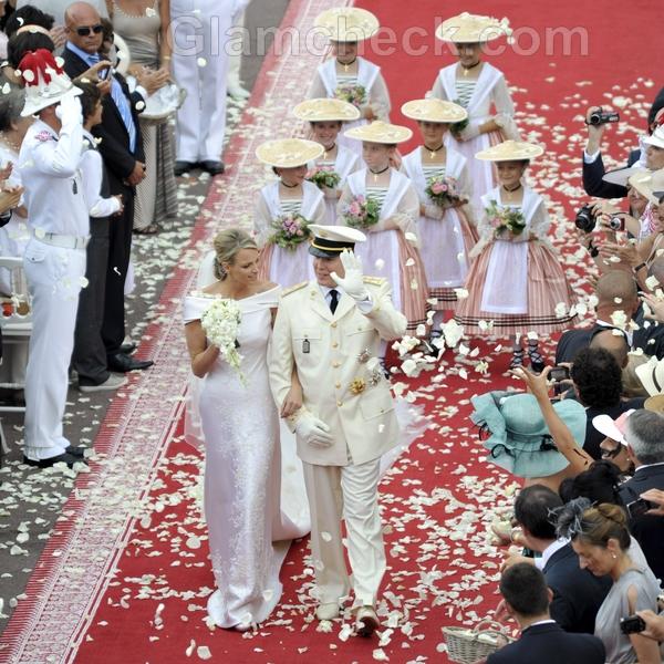 Monaco-Royal-Wedding