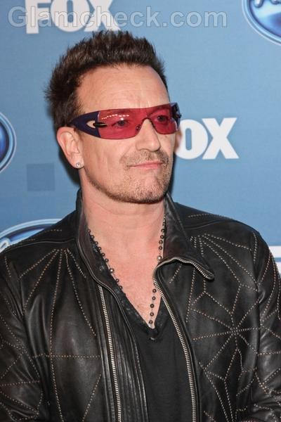 Bono-hospitalized-chest-pains