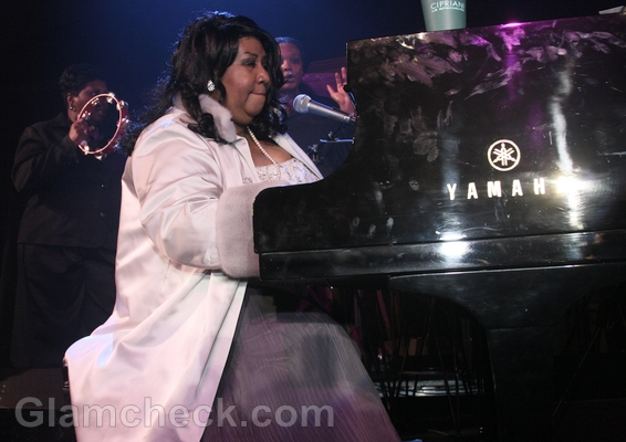 Franklin-to-be-Honoured-at-Jazz-Gala