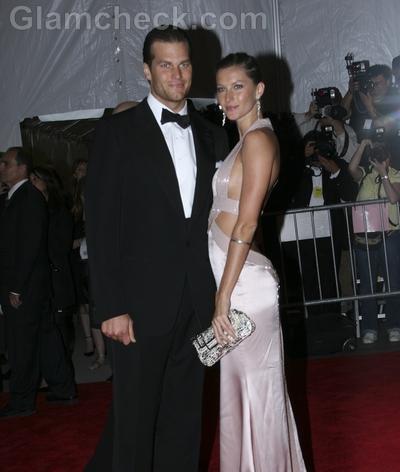 Gisele-Bundchen-Tom-Brady-highest-earning-celeb-couple