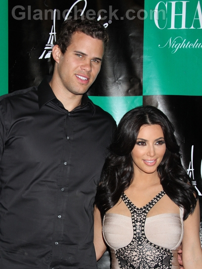 Humphries-Kim-Kardashian-Married