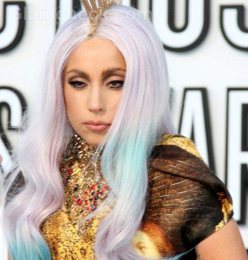 Lawsuit against Gaga for Judas